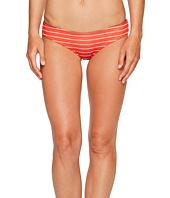 Rip Curl - Rising Star Hipster Bikini Bottom