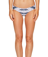 Rip Curl - Native Heart Hipster Bikini Bottom