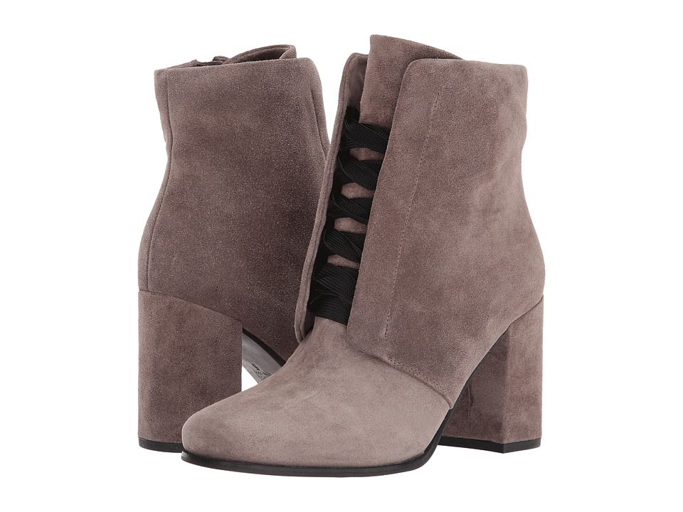 Kennel & Schmenger - Amy Lace Front Boot
