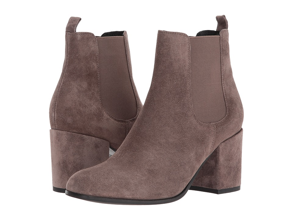 Kennel & Schmenger Kiko Chelsea Boot (Mud Suede) Women