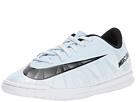 Nike Kids MercurialX Vortex III CR7 IC (Little Kid/Big Kid)