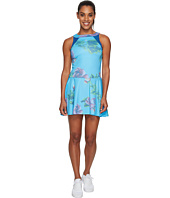Eleven by Venus Williams - Needlepoint Dulcet Dress