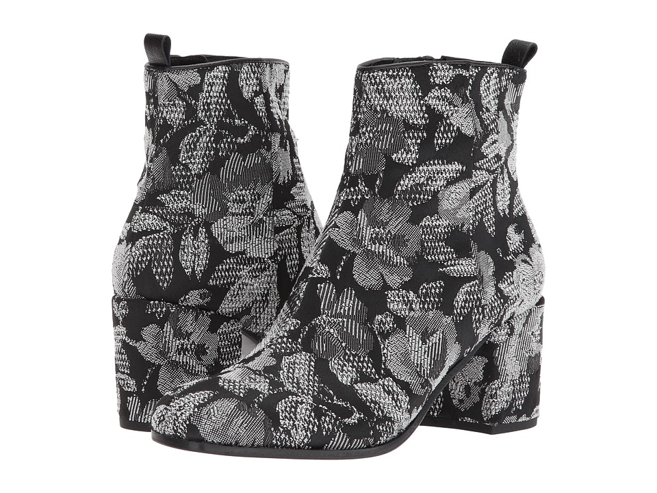 Kennel & Schmenger - Kiko Embroidered Boot