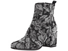 Kennel & Schmenger Kiko Embroidered Boot