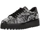 Kennel & Schmenger Hike Sneaker
