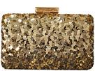Oscar de la Renta - Rogan Box Clutch