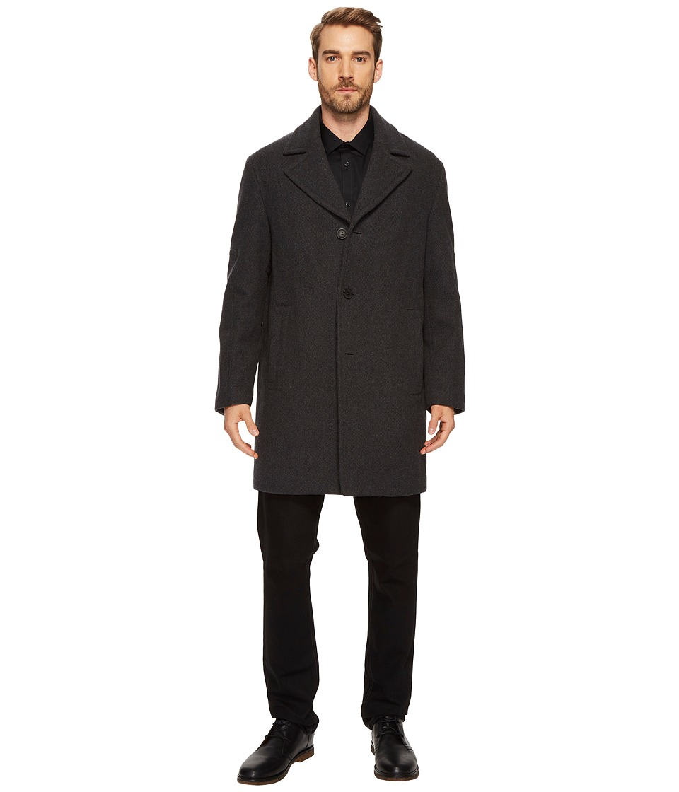 Marc New York by Andrew Marc Marc New York by Andrew Marc - Mott Coat