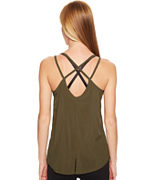 Lole - Calista Tank Top