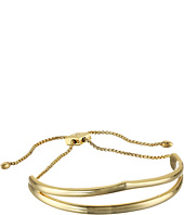 Vera Bradley - Triangle Slider Bracelet