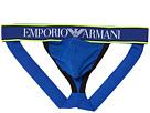 Emporio Armani Magnum Jockstrap