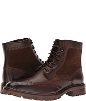 Johnston & Murphy - Greer Wing Boot