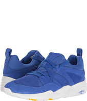 PUMA - Blaze of Glory MJRL FM