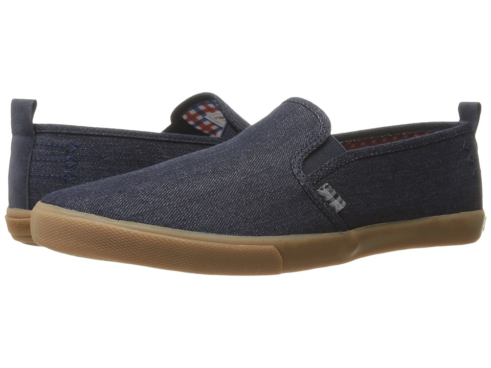 Ben Sherman - Bradford Slip-On