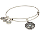 Alex and Ani Mother of the Bride Bangle