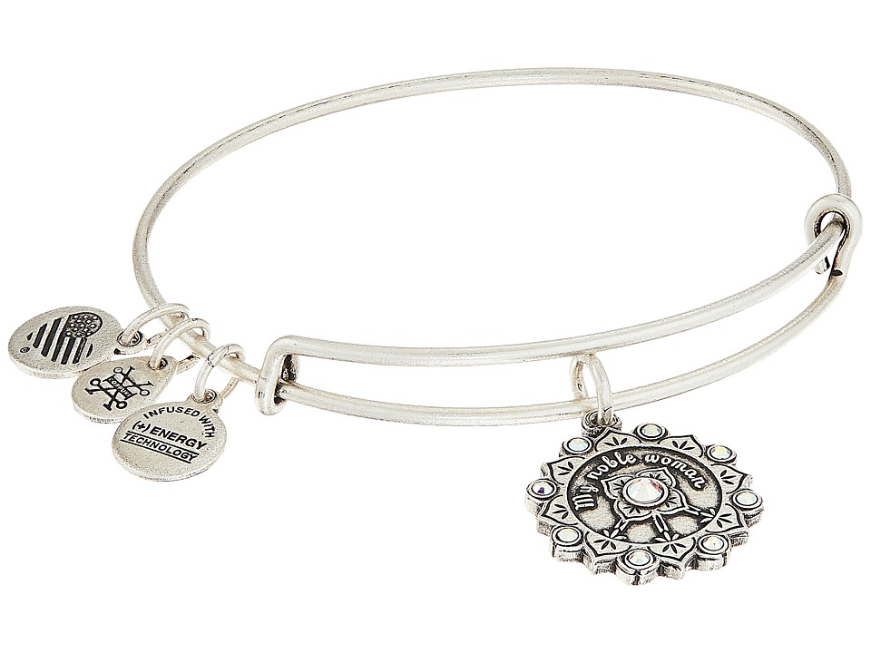 Alex and Ani Alex and Ani - Maid of Honor Bangle