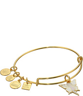 - Charity By Design - Give Kids the World Village - Fairy Bangle  Metallic