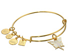 Alex and Ani Alex and Ani Charity By Design - Give Kids the World Village - Fairy Bangle