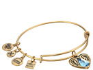 Alex and Ani Alex and Ani Charity By Design - Living Water II Bangle