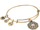 Alex and Ani Alex and Ani Mother of the Bride Bangle