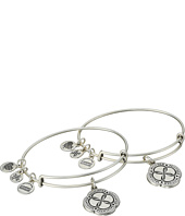 Alex and Ani - Infinite Connection Set