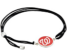 Washington Nationals Kindred Cord Bracelet