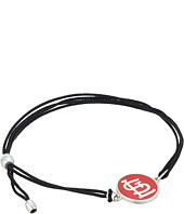 Alex and Ani - St. Louis Cardinals Kindred Cord Bracelet