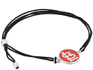 Alex and Ani St. Louis Cardinals Kindred Cord Bracelet