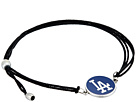 Alex and Ani Alex and Ani Los Angeles Dodgers Kindred Cord Bracelet