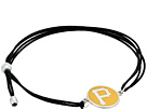 Alex and Ani Pittsburgh Pirates Kindred Cord Bracelet