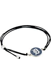 Alex and Ani - Detroit Tigers Kindred Cord Bracelet