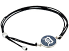 Detroit Tigers Kindred Cord Bracelet