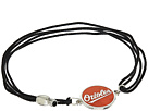 Alex and Ani - Baltimore Orioles Kindred Cord Bracelet
