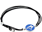 Toronto Blue Jays Kindred Cord Bracelet
