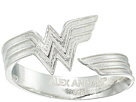 Alex and Ani - Wonder Woman Ring Wrap