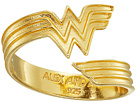 Alex and Ani Alex and Ani Wonder Woman Ring Wrap