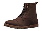 Ben Sherman Andrew Tall Boot