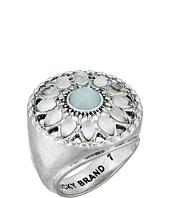 Lucky Brand - Seafoam Ring