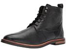 Ben Sherman Birk Plain Toe Boot