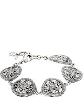 Lucky Brand - Openwork Link Bracelet II
