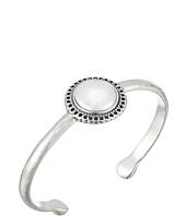 Lucky Brand - Pearl Cuff Bracelet II