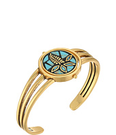 Lucky Brand - Mosaic Cuff Bracelet