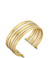Lucky Brand - Cuff Bracelet II