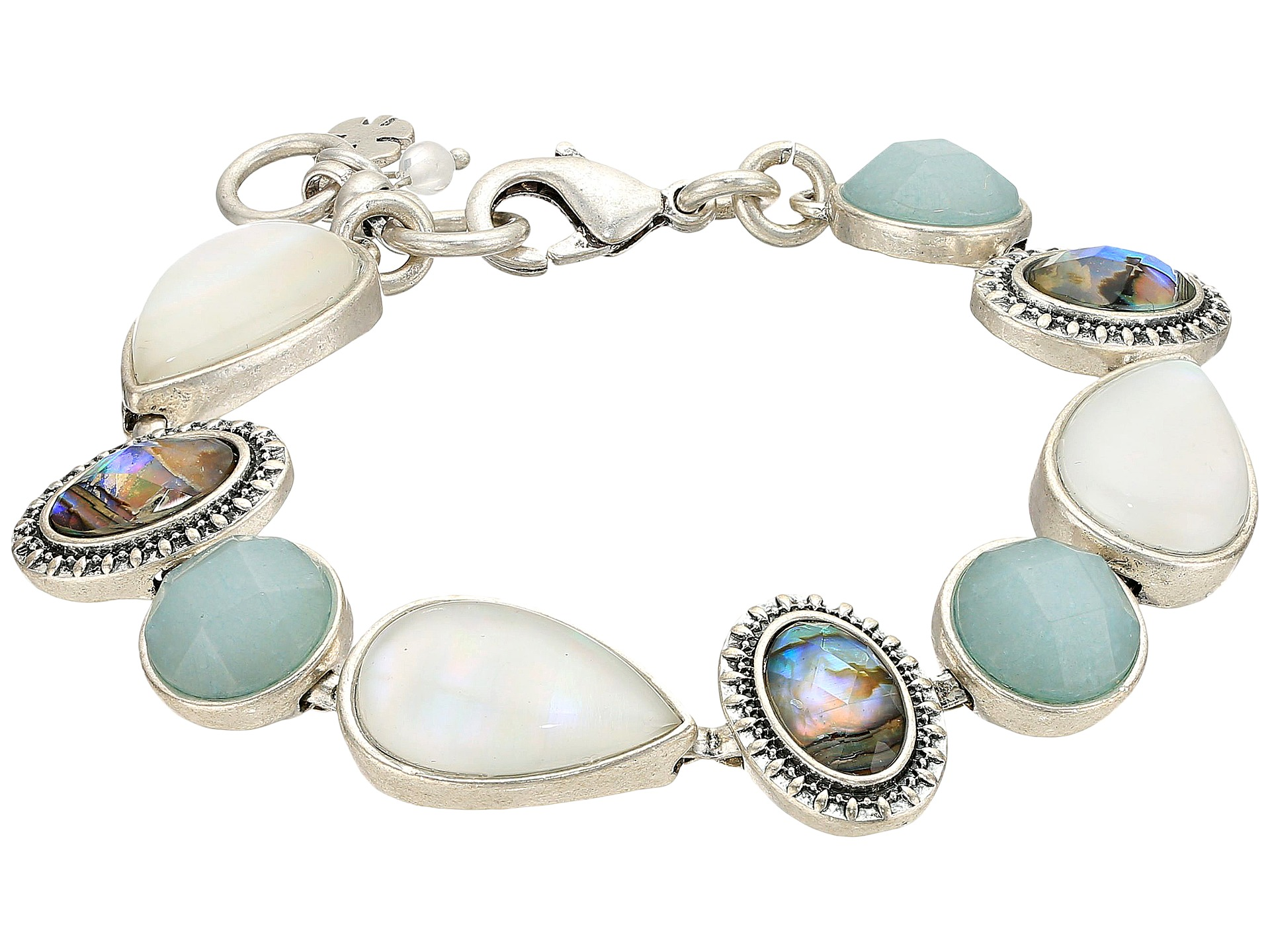 Image Result For Zappos Jewelry Box