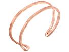 Lucky Brand - Organic Cuff Bracelet
