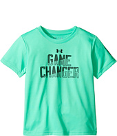 Under Armour Kids - Game Changer Tee (Toddler)