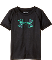 Under Armour Kids - Anatomic Big Logo (Toddler)