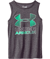 Under Armour Kids - UA Tank Top (Toddler)