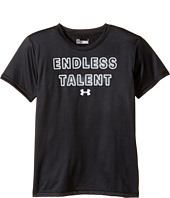 Under Armour Kids - Endless Talent Tee (Little Kids/Big Kids)