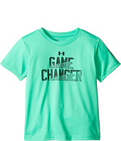 Under Armour Kids - Game Changer Tee (Little Kids/Big Kids)