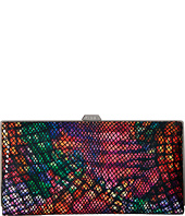 Lodis Accessories - Elche Quinn Clutch Wallet